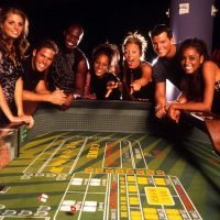 "Original ""Real World: Las Vegas"" Star Reveals the True Story Behind Legendary Threesome"
