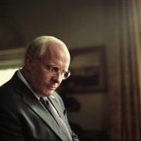 Golden Globes: 'Vice' Producer On Dick Cheney Biopic & HBO Drama 'Succession'