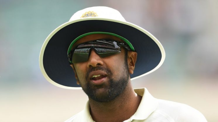 Double injury blow for India ahead of second Test