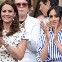The Most Searched Keyword of 2018 Is Not, Surprisingly, Meghan Markle