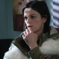 Hayley Slater makes big decision she might regret on EastEnders