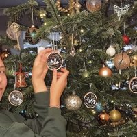 Christmas joy for kidney transplant teen saved thanks to Sunday People campaign