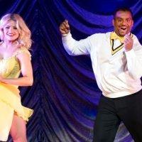 Fresh Prince's Alfonso Ribeiro sues Fortnite over trademark Carlton dance