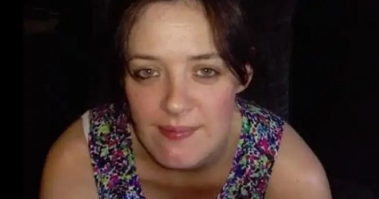 New mum dies hours after going missing from hospital in pyjamas and slippers