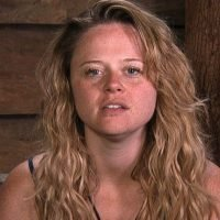 Emily Atack 'had psychiatrist on standby' in jungle after suffering panic attack