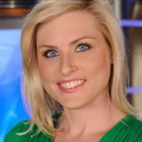TV presenter Jessica Starr dies aged 35 after taking her own life