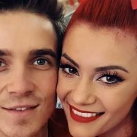 Strictly Come Dancing's Joe Sugg leaves fans in stitches over 'grandma' fashion
