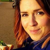 Pregnant teacher killed alongside unborn baby in Porsche horror crash named