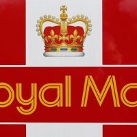 Royal Mail recruits ex-cops to catch thieving posties and tackle scams