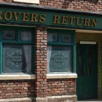 Corrie fans horrified as main character is killed off-screen