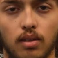 Teenage Isis supporter who encouraged girlfriend to 'behead parents' is jailed