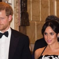Meghan and Harry 'to spend Christmas away from Wills and Kate amid rift rumours'