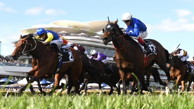 Race-by-race guide and tips for Wagga on Monday