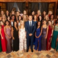 The Bachelor season 23: Meet Colton's potential wives