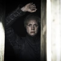 """Gwendoline Christie Says 'Game Of Thrones' Season 8 Will Put Fans In """"Therapy"""""""