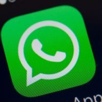 WhatsApp gets great new feature which will make your chats even better