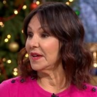 Arlene Phillips says removing trained dancers would 'destroy' Strictly