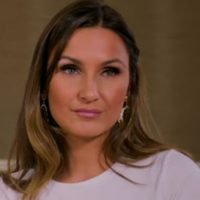 Sam Faiers accused of 'endangering' baby Paul by not securing seat belt properly