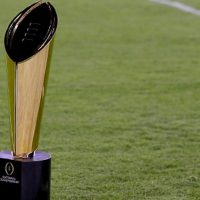 2018 College Football Bowl Schedule And TV Info – When, Where, And Who Is Playing