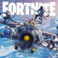 Fortnite holiday outage leaves players unable to join games or even log in