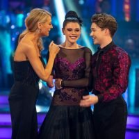 The secret tension between Lauren Steadman and AJ Pritchard revealed after exit