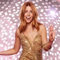 Secret ways Strictly's Stacey Dooley is 'being groomed to win by BBC'