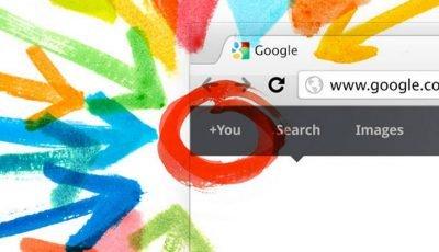 Google reveals yet another massive data leak affecting millions