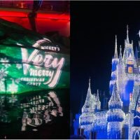How to Have the Ultimate Day at Mickey's Very Merry Christmas Party