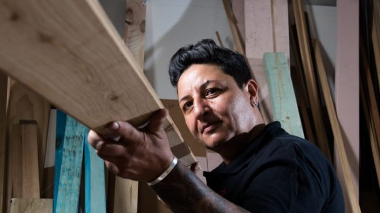 All About Women 2019: New voices, global issues and how to be a tradie