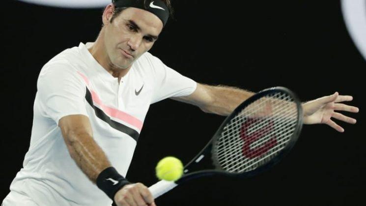 Advantage fans? Australian Open to introduce 'super tiebreakers'