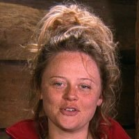 Emily Atack pays homage to Inbetweeners in hilarious unseen I'm A Celeb moment