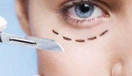 Surgeons warn 'cosmetic surgery sweatshops have become rampant'