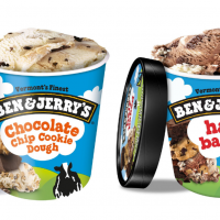 Here's How To Get Free Ben & Jerry's Ice Cream On Grubhub With Your Wawa Order
