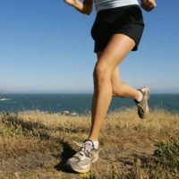 Fat-burning zone is a myth: How exercise and weight loss really work
