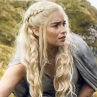 Game of Thrones producers 'absolutely paranoid' about final-season spoilers