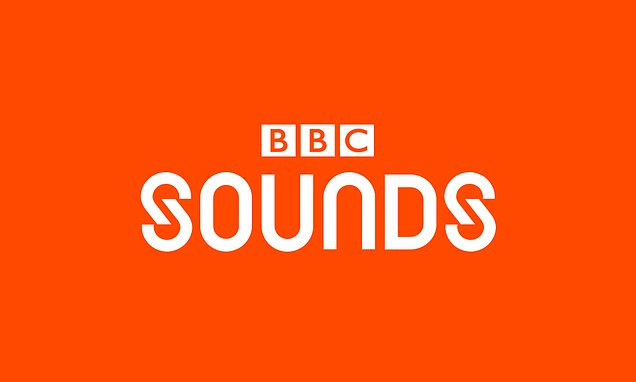 New BBC Sounds app allowing users to listen to the radio is slammed