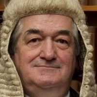 Let women be paid to be surrogate mums, says top family judge