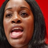 Ex-Labour frontbench MP is accused of wasting police time
