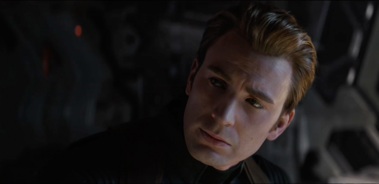 The 'Endgame' Is Approaching Thanks To The New 'Avengers 4' Release Date