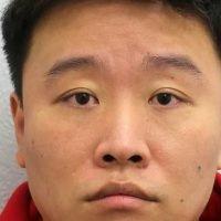 Money laundering gang boss jailed for seven years