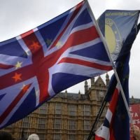 UK can unilaterally stop Brexit, top EU court rules
