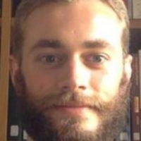 Academics accuse Cambridge don of publishing 'racist pseudoscience'