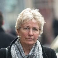 Family GP, 54, who took £188,000 elderly patient, 87 to keep job