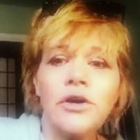 Samantha Markle claims Meghan didn't call their father LAST Christmas