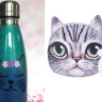 14 Gifts For Cat Lovers 2018 That Are Absolutely Purrfect