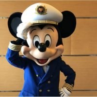 12 Reasons Taking a Disney Cruise Is More Magical Than Going to the Parks