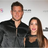 The 3 Women You Need to Know About From Bachelor Colton Underwood's Past