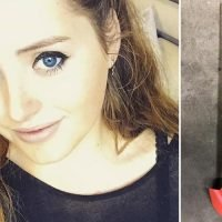 Grace Millane murder cops find shovel linked to Brit backpacker's death amid fears Tinder 'killer' buried her in a shallow grave