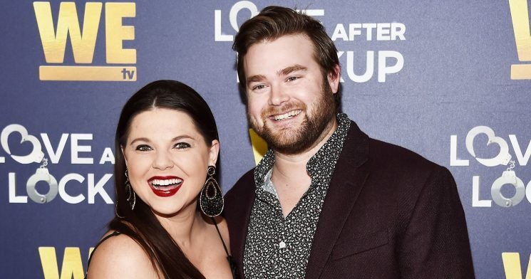 Amy Duggar and Husband Dillon Are Planning a Unique Pregnancy Announcement