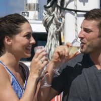 'Bachelorette' Becca Kufrin Says She Has 'No Plans' To Marry Garrett Yrigoyen